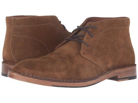 botas frye mark 24981384