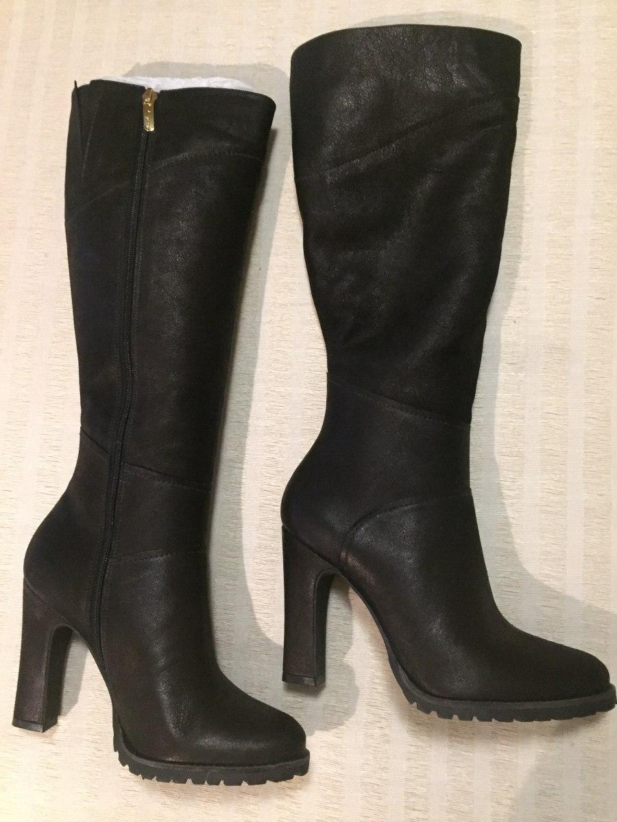Comprar botas gacel   OFF67% Descuentos 7857298340434