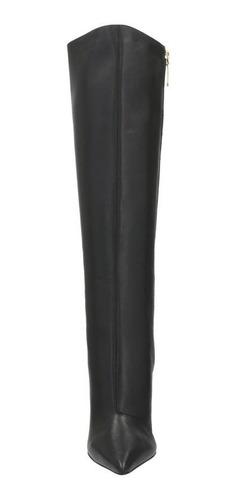 botas gacel pascuala negro 0654804