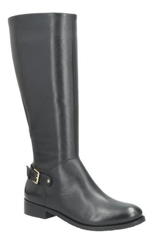 botas gacel yoko negro 0654934
