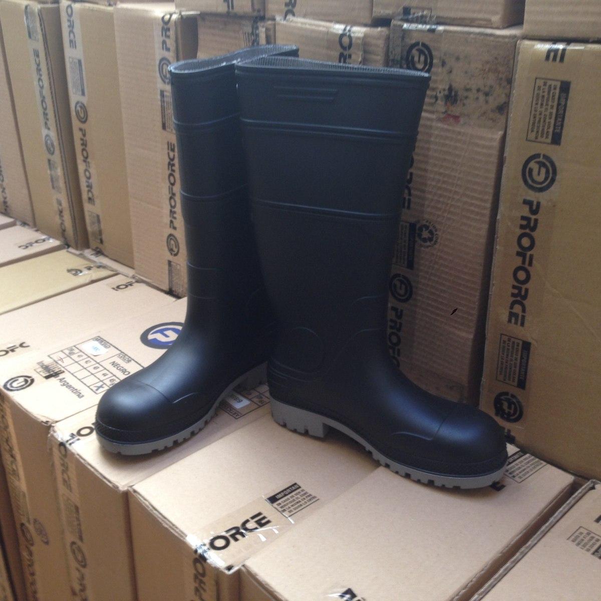 0ec41d28a6f botas goma lluvia trabajo hombre ferretería omm calidad. Cargando zoom.