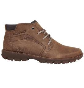 Zapato Tipo Bota Dc Tipo Cat Botas Timberland Botas y