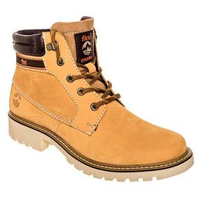8788a767 Botas Cuadra Para Niña Flexi Ninas - Zapatos para Niñas en Mercado Libre  México