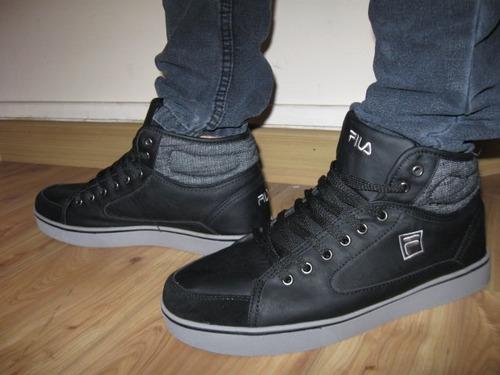 s-l300 botas de hombre fila 54be2c03ad7