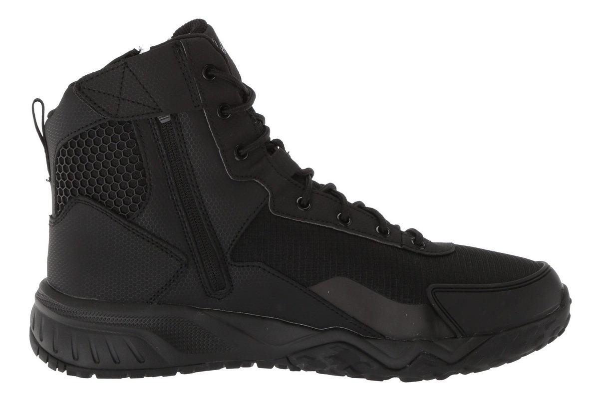 een grote verscheidenheid aan modellen loop schoenen goedkoop kopen Botas Hombre Fila Chastizer Work Boots Sb-57