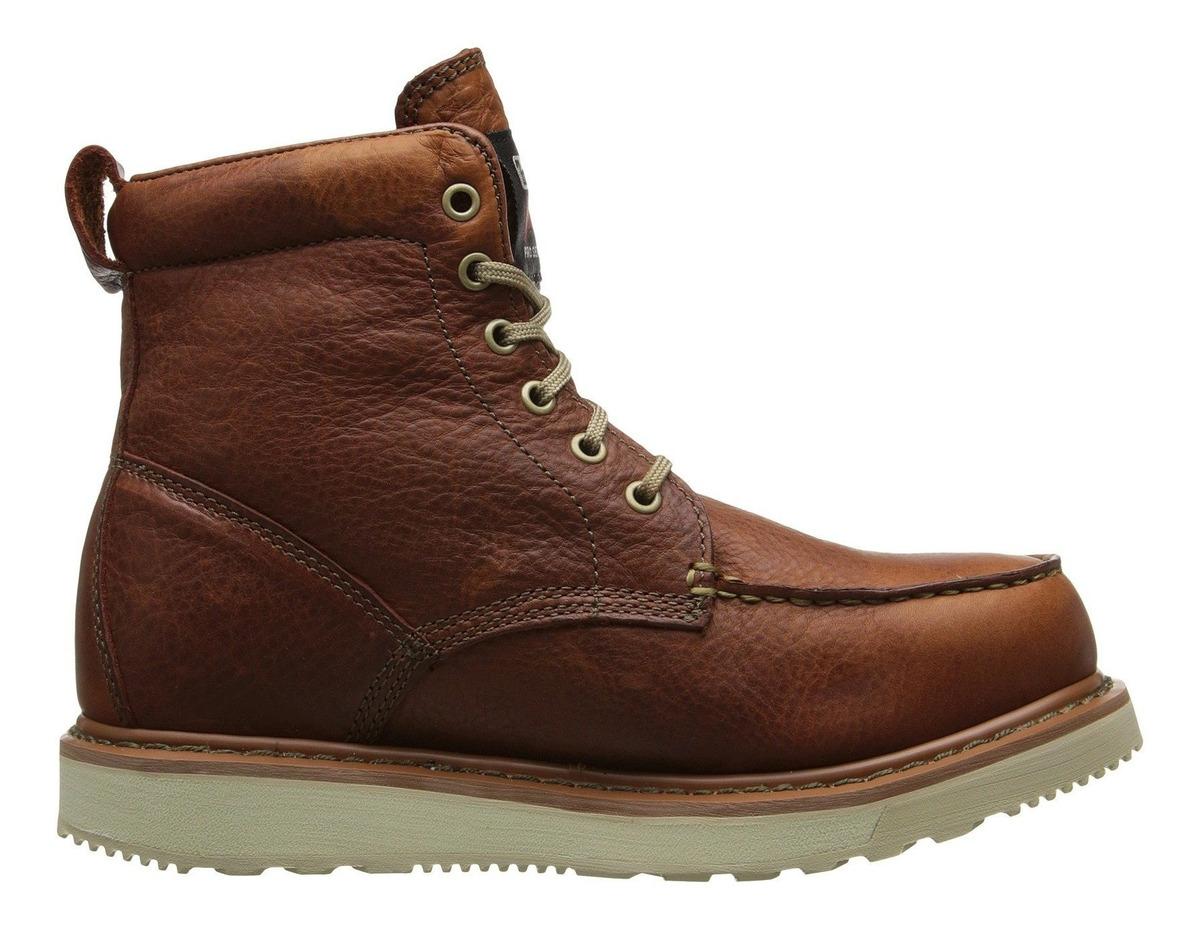 Botas Hombre Timberland Pro Timberland Pro® 6 B 3277