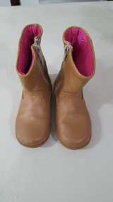 83c6cc856 Zapatos De Baile De Nena Numero 25 En Comodoro Rivadavia - Ropa y ...