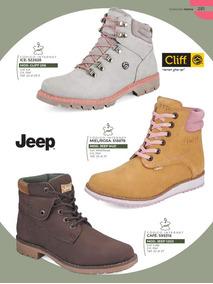2eb855c12 Zapatos Impuls Botas Levis Hombre - Botas y Botinetas en Mercado ...