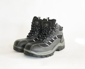 Bata Negra Zapatos Otras Marcas para Mujer en Mercado
