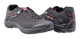 Zapatos En Mercado México Asics Bota Industrial Hombre Libre Calzado qSVMGUzp