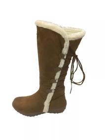 2ea8f55c Botas De Nieve,lluvia Invierno 39 - Vestuario y Calzado en Mercado ...