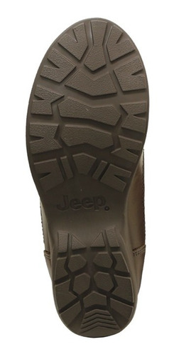 botas jeep 5551 dama