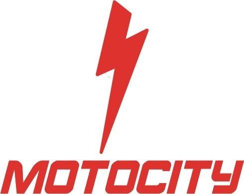 botas joe rocket ballistic touring 2019 para motocicleta