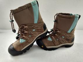 Botas Ski Mercado En Zapatos Libre México Repuestos Salomon Marrón b7vmI6gYfy