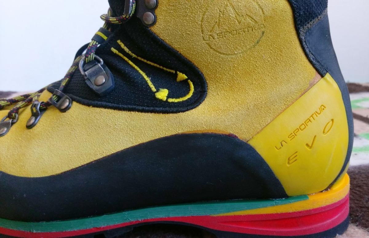 online store cd11a d7dbe botas-la-sportiva-nepal-evo-scarpa-boreal-asolo-salomon-D_NQ_NP_848836-MLA28030494177_082018-F.jpg