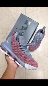 sports shoes fba5b 0fdd3 Amazon Zapatos Lebron Hombre Nike Zulia - Zapatos Nike Rosa ...
