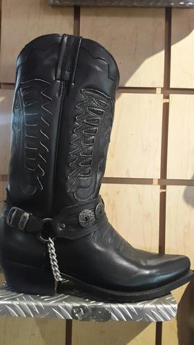 botas loblan originales
