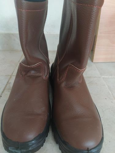 botas marca fion modelo 80030