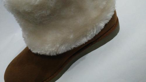 botas marca mossimo