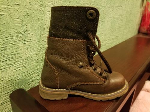 botas marca romano