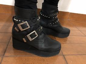 c0d957d357d Botas Usadas De Mujer 38 Villa Maria Cordoba - Zapatos de Mujer ...