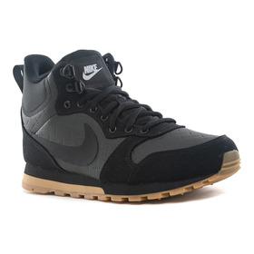 Botas Md Runner 2 Mid Premium Nike Sport 78 Tienda Oficial
