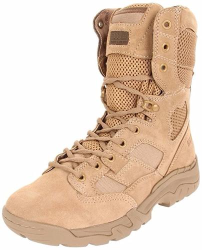 botas men's taclite 8  boot  4  us