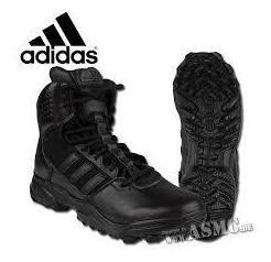 Adidas Missy Elliot Zapatos Hombre Botas en Mercado Libre