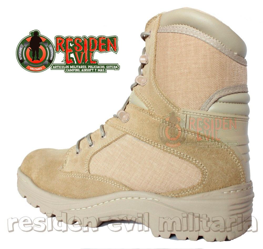 310b058ae61 botas militares hombre original true spec kaki pára trabajo. Cargando zoom.