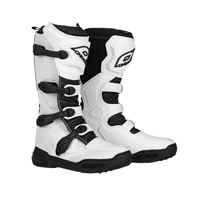 e9f6dd587cdd9 Botas Motocross Oneal Element -   6.423