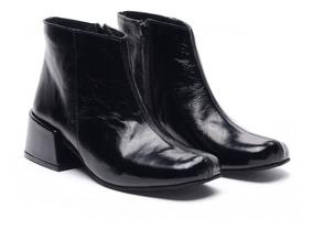 12087a6a0e5 Zapato Caterpillar Borcegos Salta Talle 36 - Zapatos de Mujer 36 Gris  oscuro en Mercado Libre Argentina