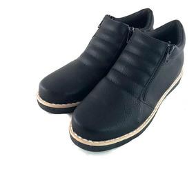 d19be414 Borcegos De Mujer Suela - Zapatos en Mercado Libre Argentina