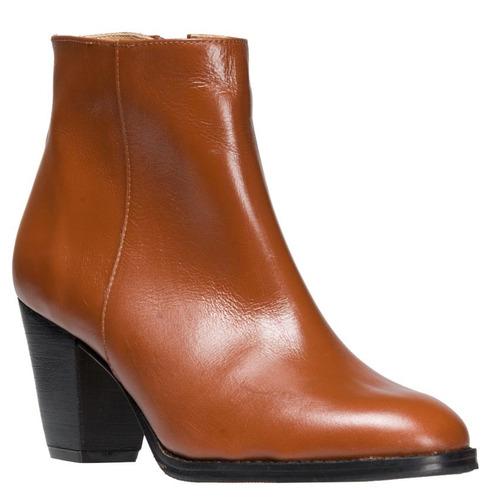 botas mujer febo