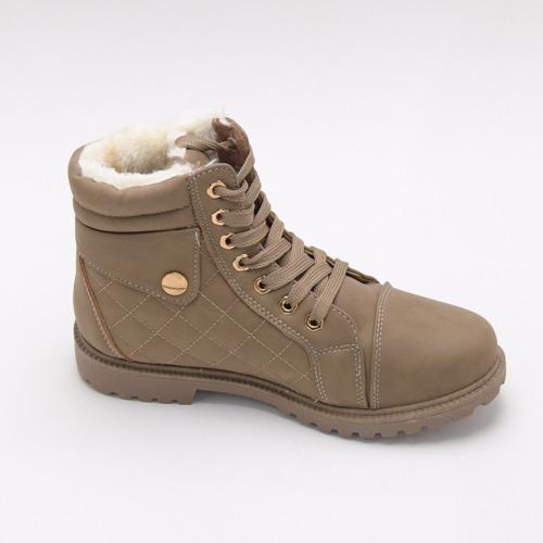 botas mujer invierno calentitas zapatos mb101