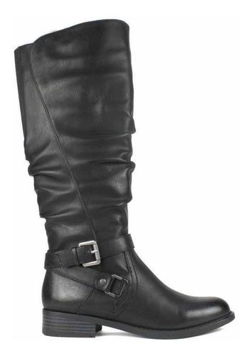 botas mujer marca rialto, talla 37
