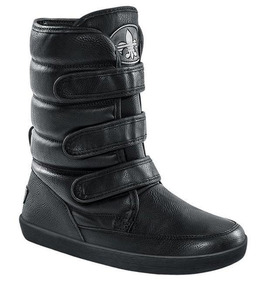 a3246964f Botas Urban Shoes Dama - Zapatos en Mercado Libre México