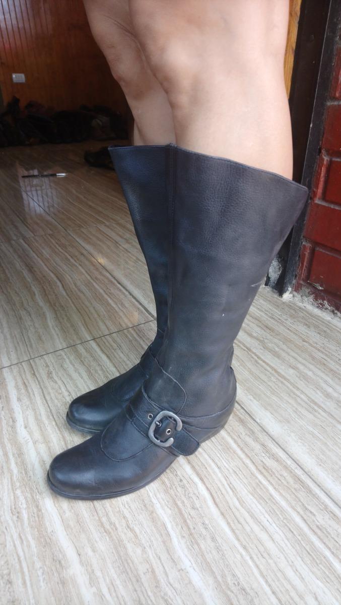 68a92cd192d93 lote de 46 botas mujer buenas marcas y en excelente estado. Cargando  zoom... botas mujer marcas. Cargando zoom.