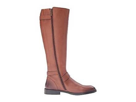 botas mujer sam edelman