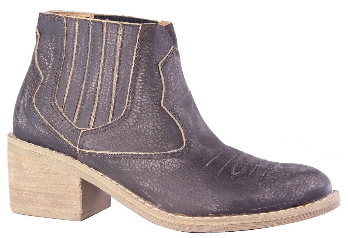 857833529e1f1 Cargando zoom... texanas zapatos botas mujer. Cargando zoom... botas mujer  100% cuero texanas chatas moda 2018 tops zapatos