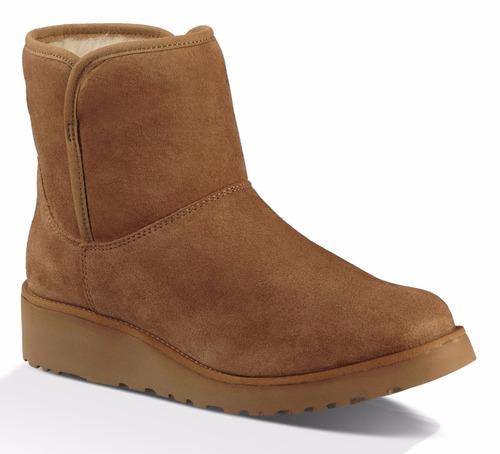 botas mujer ugg