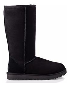 d71d5507 Zapatos Bolivia De Cuero Botas Ugg Talle 38 Mujer - Botas y ...
