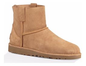 33531336 Zapatos Dama Invierno Liquidacion Botas Ugg Talle 36 - Zapatos de ...