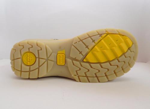 botas mujer zapato