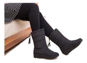 mejores marcas compre los más vendidos 2019 mejor Botas Mujer Zapato Calzado Bonitas Frio Invierno Baratas