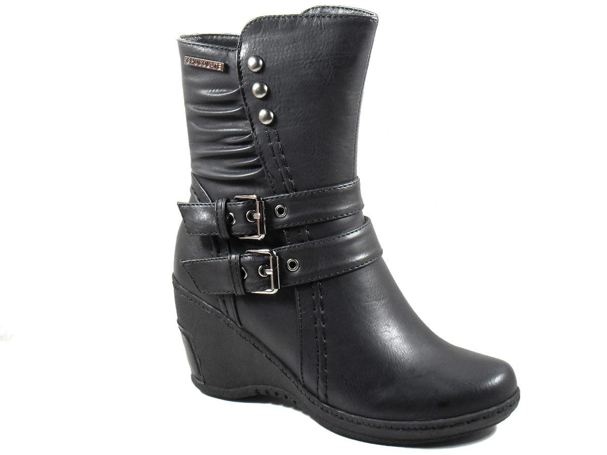 d2430ca609f Zoom Botas Mujer Cargando Botas Zapatos Mujer 5TwqXEBO