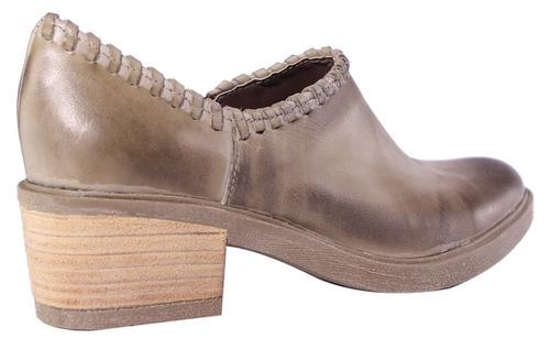 botas mujer zapatos