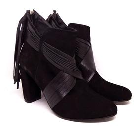 b16a5aed Zapatos Mujer Maggio Rossetto - Botas y Botinetas de Mujer en ...