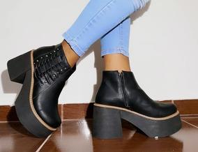3f37c849d559 Zapatos Dorados De Fiesta Botas Mujer - Botas y Botinetas en Mercado ...