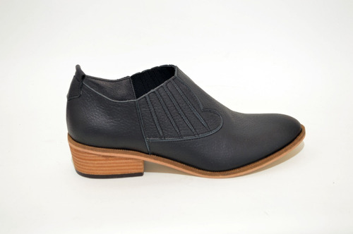 botas mujer,texanas,charrito,cuero,moda 2020 1302 gr