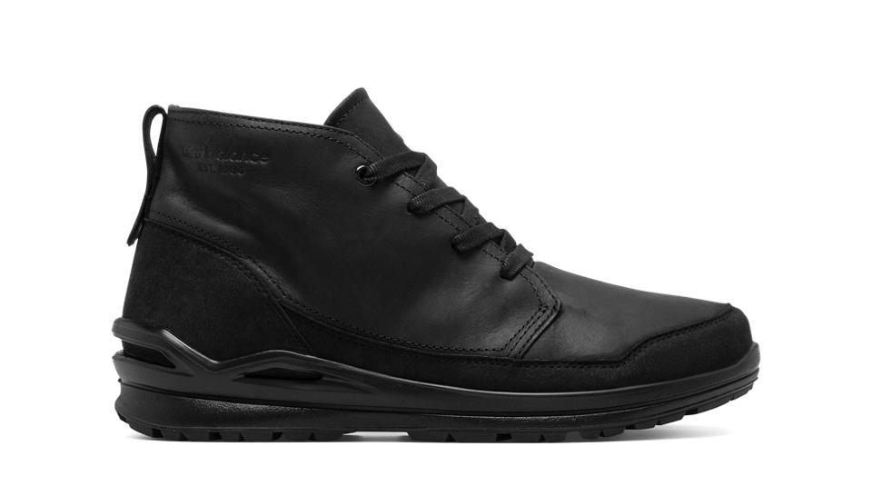4406fe1ddb3 Botas New Balance 3020 Boot Hombre-ancho -   516.142 en Mercado Libre